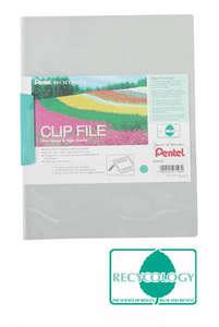 Clip File picture