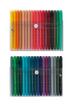 Colour Pen additional picture 3