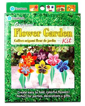 Flower Garden Kit picture