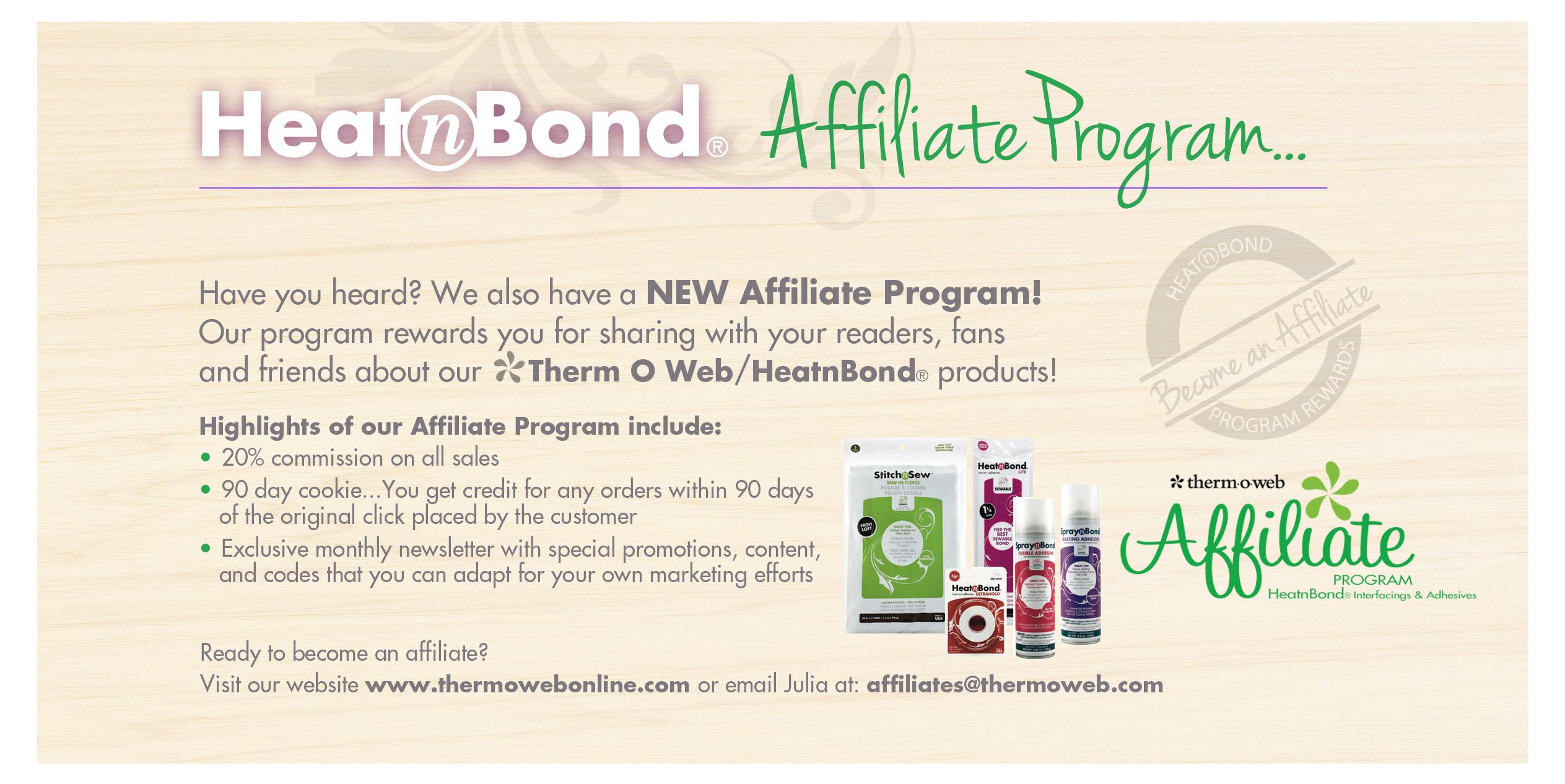 Affiliate-Program-Info.jpg