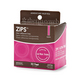 Zips - Memory 32 Feet (1/8