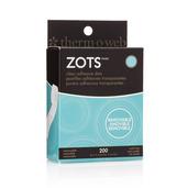 Zots™ • Medium Removable