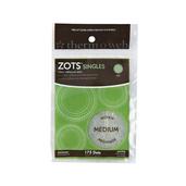 Zots™ Singles • Medium