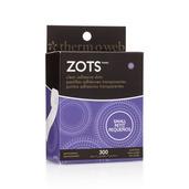 Zots™ Roll • Small