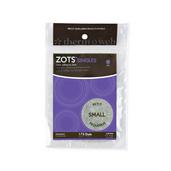 Zots™ Singles • Small