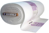 HeatnBond Fusible Fleece (20 in. x 1 yds.)