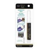 Deco Foil™ Adhesive Pen .34floz
