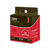 Zips™ • Craft