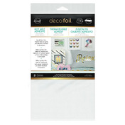 Deco Foil™ Hot Melt Adhesive