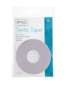 Gina K. Designs Terrific Tape 1/8 in x 27 yds