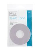 Gina K. Designs Terrific Tape 1/8 in x 27 yds