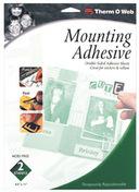 Mounting Adhesive 8.25