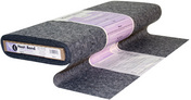 HeatnBond Non-Woven Fusible Feather Weight (Charcoal 20 in. x By The Yard)