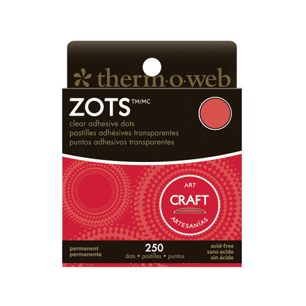 Craft Zots™ • Large picture