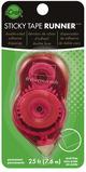 Sticky Tape Mini Runner™