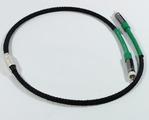 ALLEGRO 75 Ohm Digital Cable
