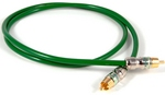 PRELUDE Digital / Subwoofer Cable