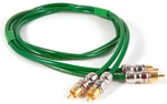 PRELUDE Low Microphony Interconnect Cable Per Metre