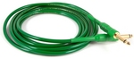PRELUDE Musical Instrument Cable 6.3mm - 6.3mm