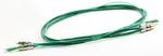 PRELUDE + Tone Arm Cable