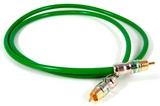 RONDO 75 ohm Digital Cable