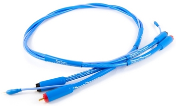 OPERA DCT++ Tone Arm Cable With Crystal Sound picture