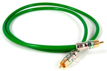 RONDO 75 ohm Digital Cable picture