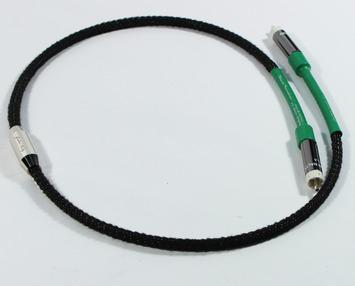 ALLEGRO 75 Ohm Digital Cable picture