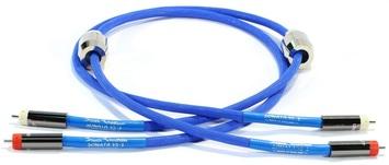 Sonata VS-1 Stereo Interconnect Cable picture