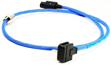 APOLLO Low Distortion Power Cable picture