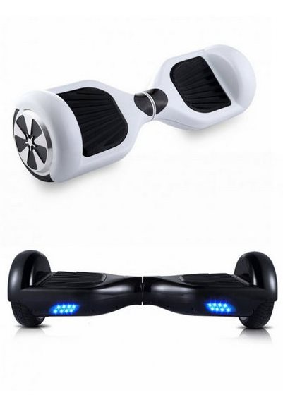 *** NEW *** SMART GEAR X1 Hoverboards. This is the HOTTEST New Must have item of the year. Be one of the first to have them. Safe and easy to learn and ride.