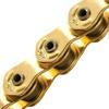 HL1L W GOLD X 100L