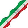 Z510H Italy