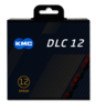 DLC 12 Red