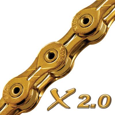 X10SL-TI picture