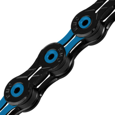 X11SL-DLC(Blue) picture