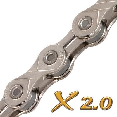 X10L-Silver picture