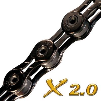 X10SL-DLC(Black) picture