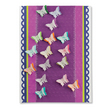 periwinkle (3 sheets per color) additional picture 1
