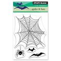spider & bats