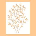 leaf frolic