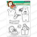 birthday bff