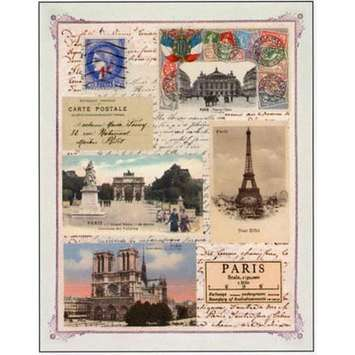 Paris picture