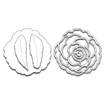camellia picture