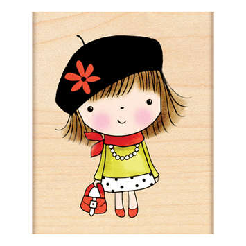 bonjour! picture