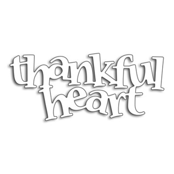 thankful heart picture