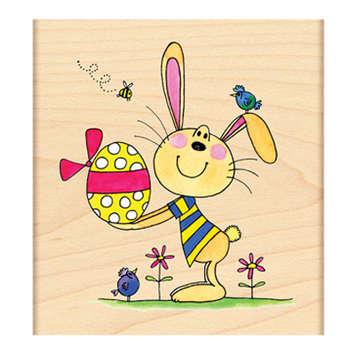 eggceedingly happy! picture