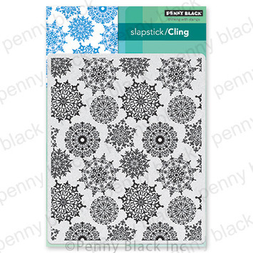 snowflake pattern picture