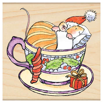 christmas in a cup picture