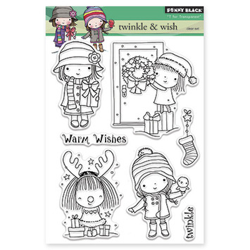 twinkle & wish picture
